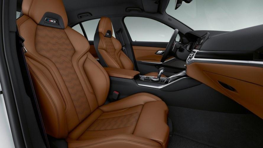 BMW-M3-M4-Individual-21