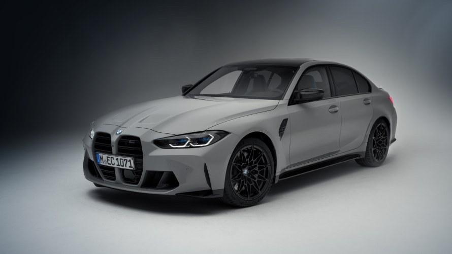 BMW-M3-M4-Individual-3