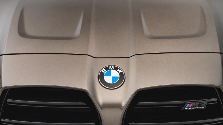 BMW-M3-M4-Individual-4