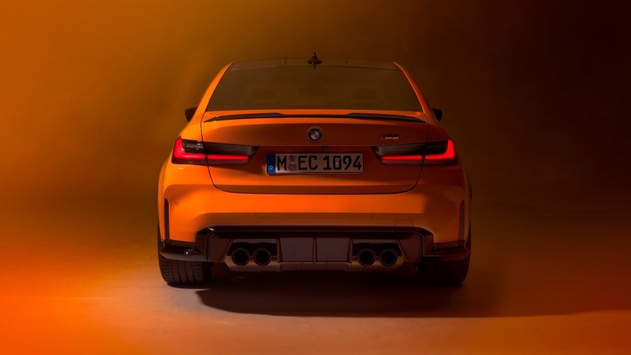 BMW-M3-M4-Individual-6