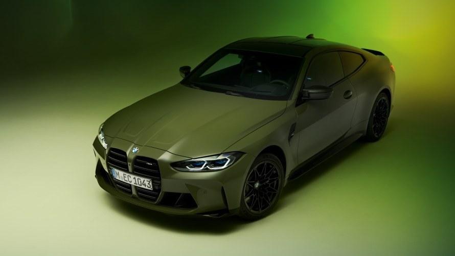 BMW-M3-M4-Individual-7
