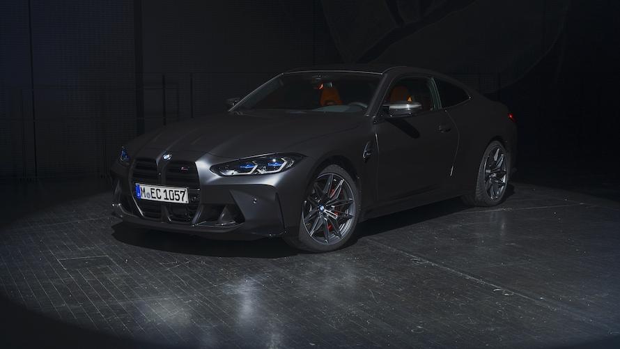 BMW-M3-M4-Individual-8