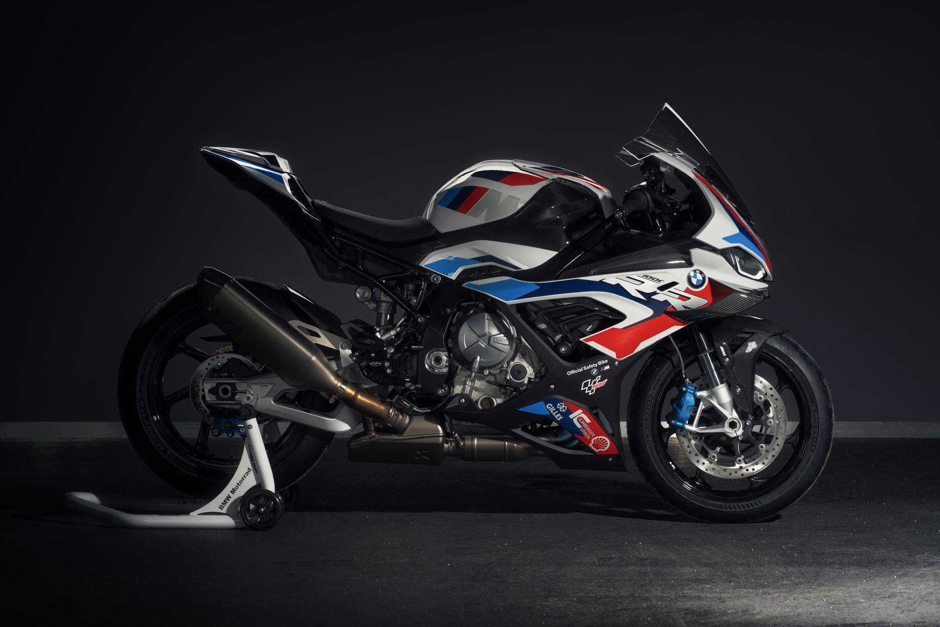 BMW-M-1000-RR-safety-bike-moto-gp-motogp-17