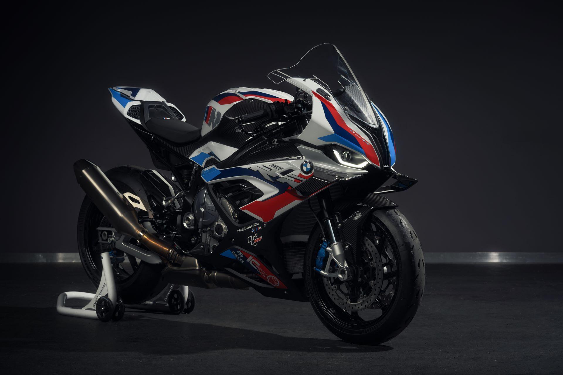 BMW-M-1000-RR-safety-bike-moto-gp-motogp-18