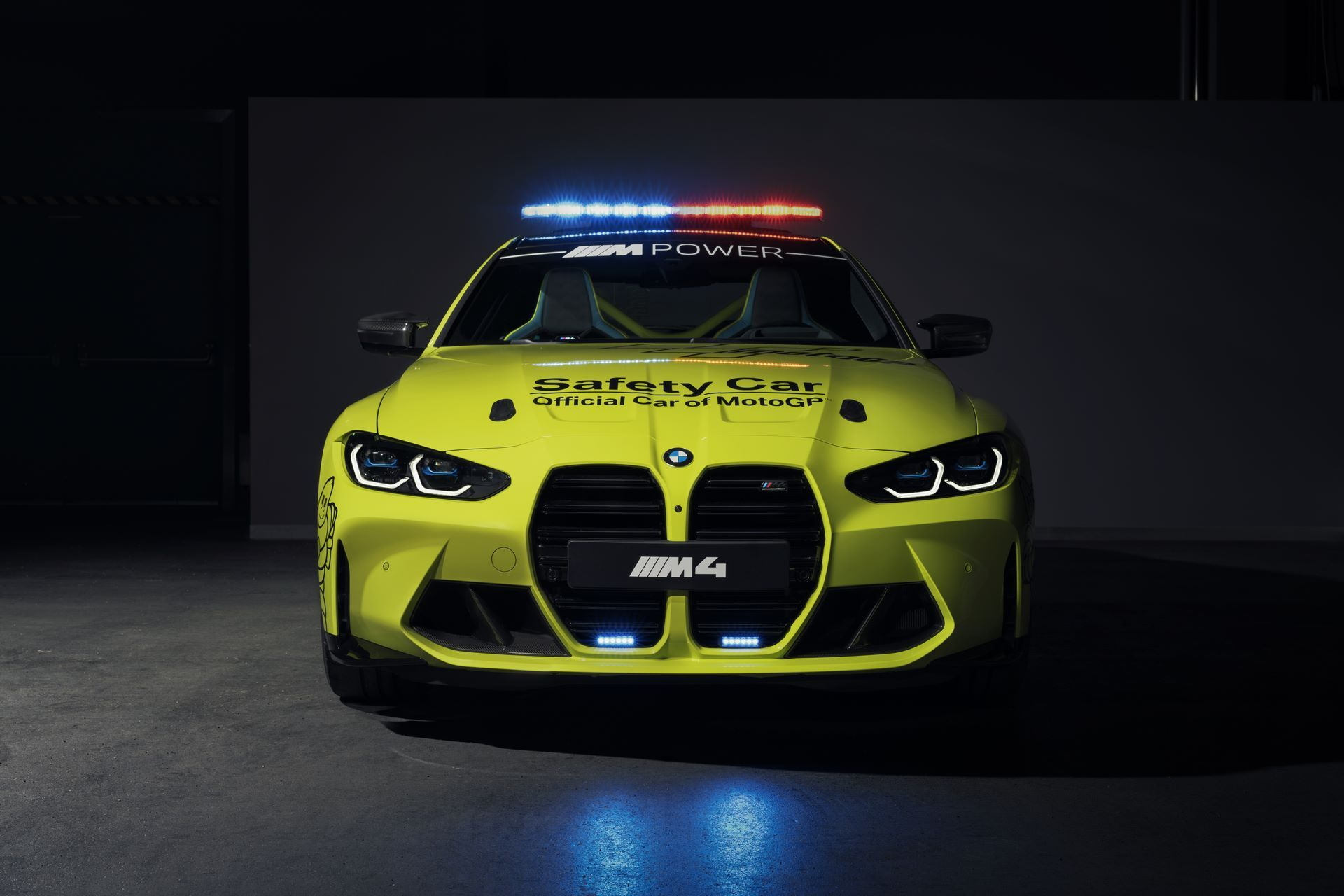 BMW-M3-M4-M5-CS-Safety-Cars-moto-gp-motogp-10