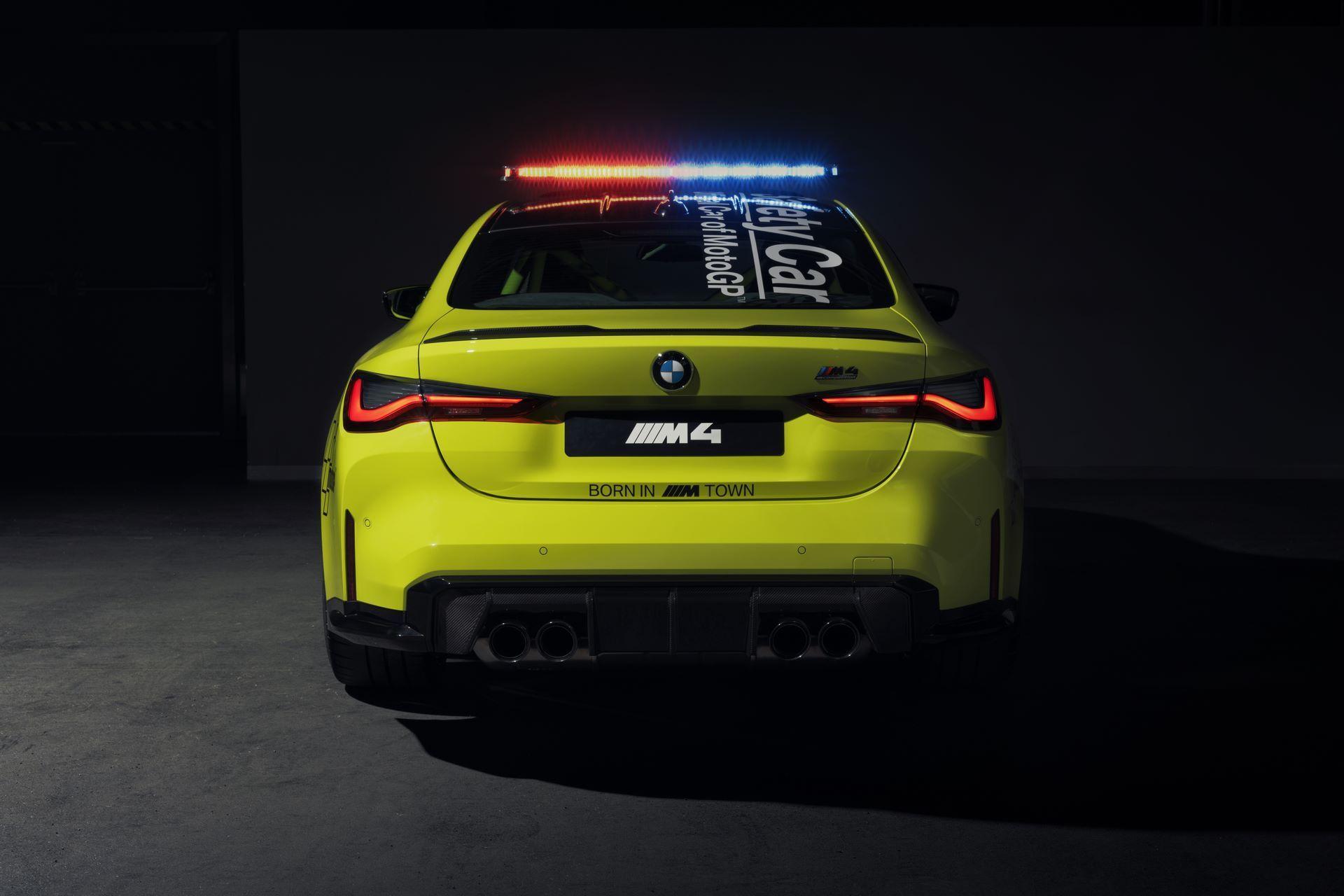 BMW-M3-M4-M5-CS-Safety-Cars-moto-gp-motogp-11