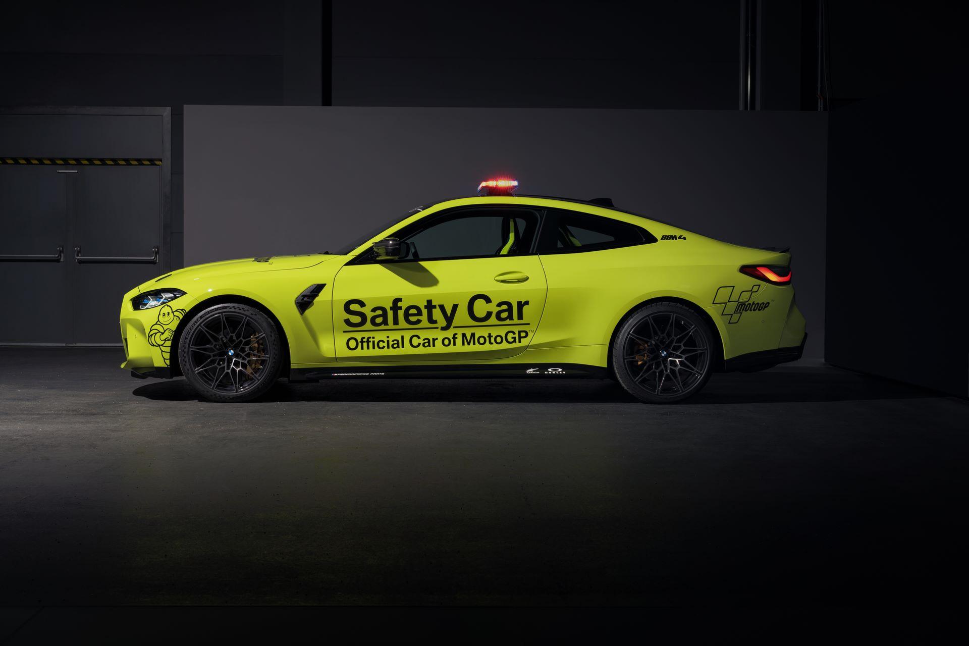 BMW-M3-M4-M5-CS-Safety-Cars-moto-gp-motogp-12