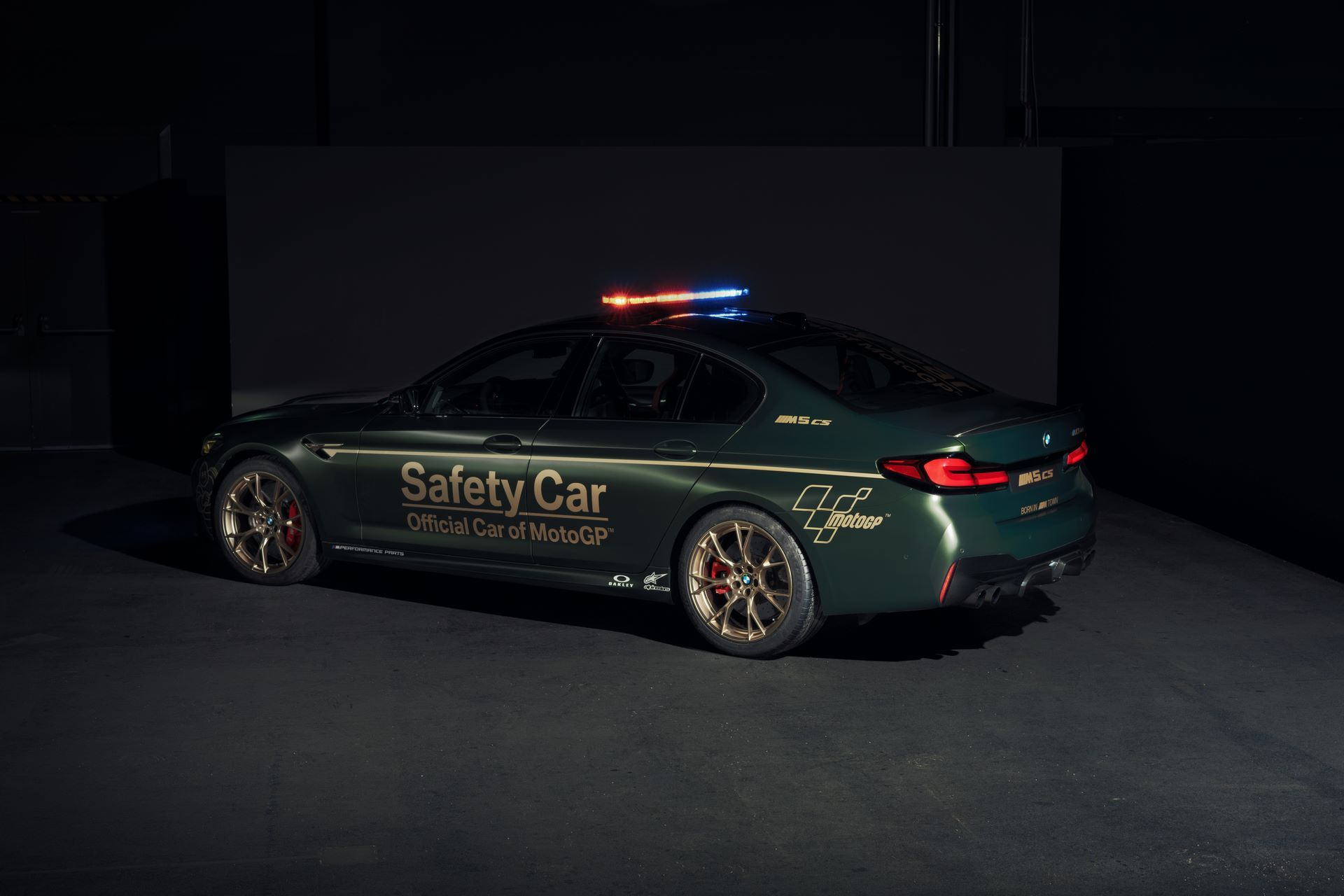 BMW-M3-M4-M5-CS-Safety-Cars-moto-gp-motogp-13