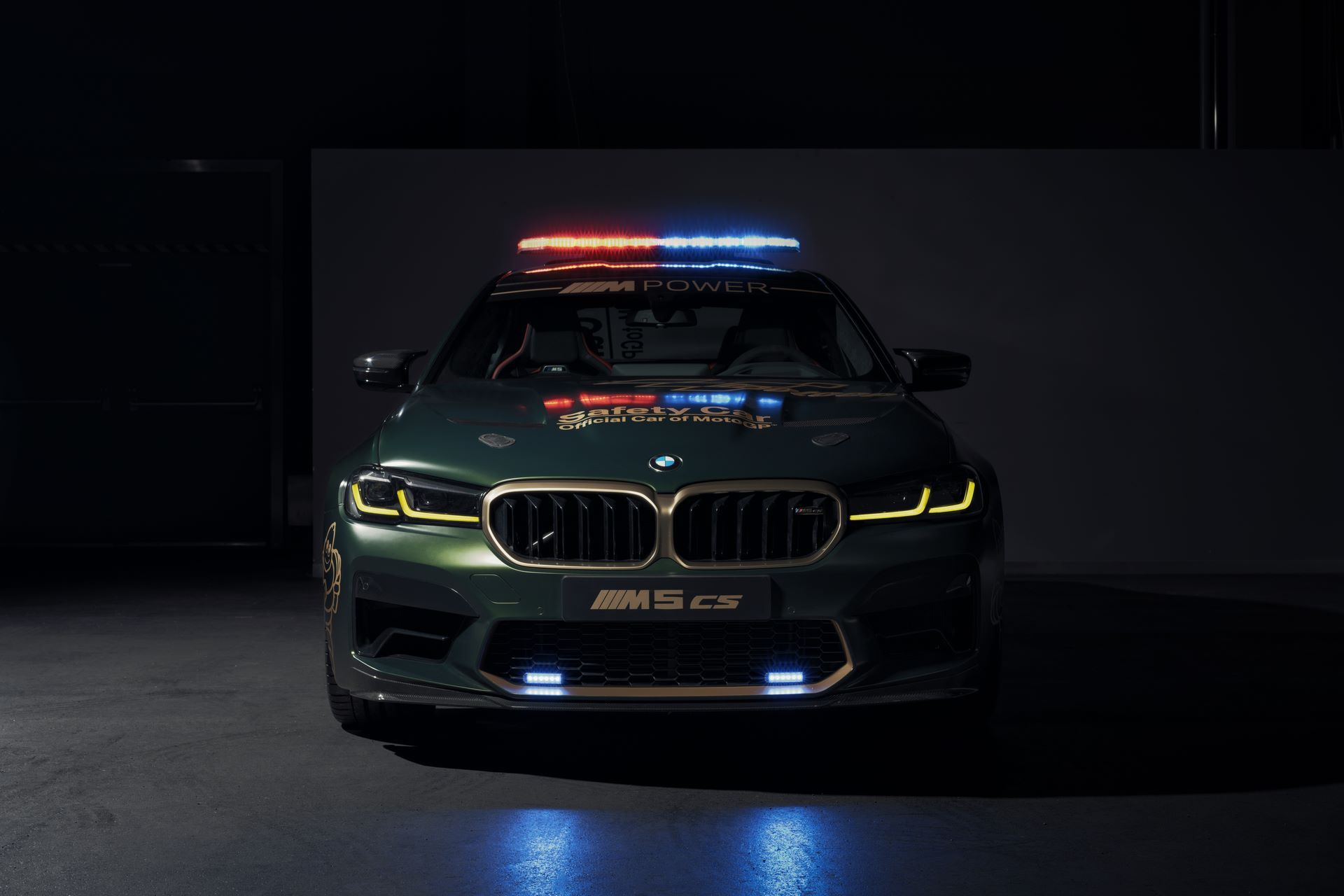 BMW-M3-M4-M5-CS-Safety-Cars-moto-gp-motogp-14