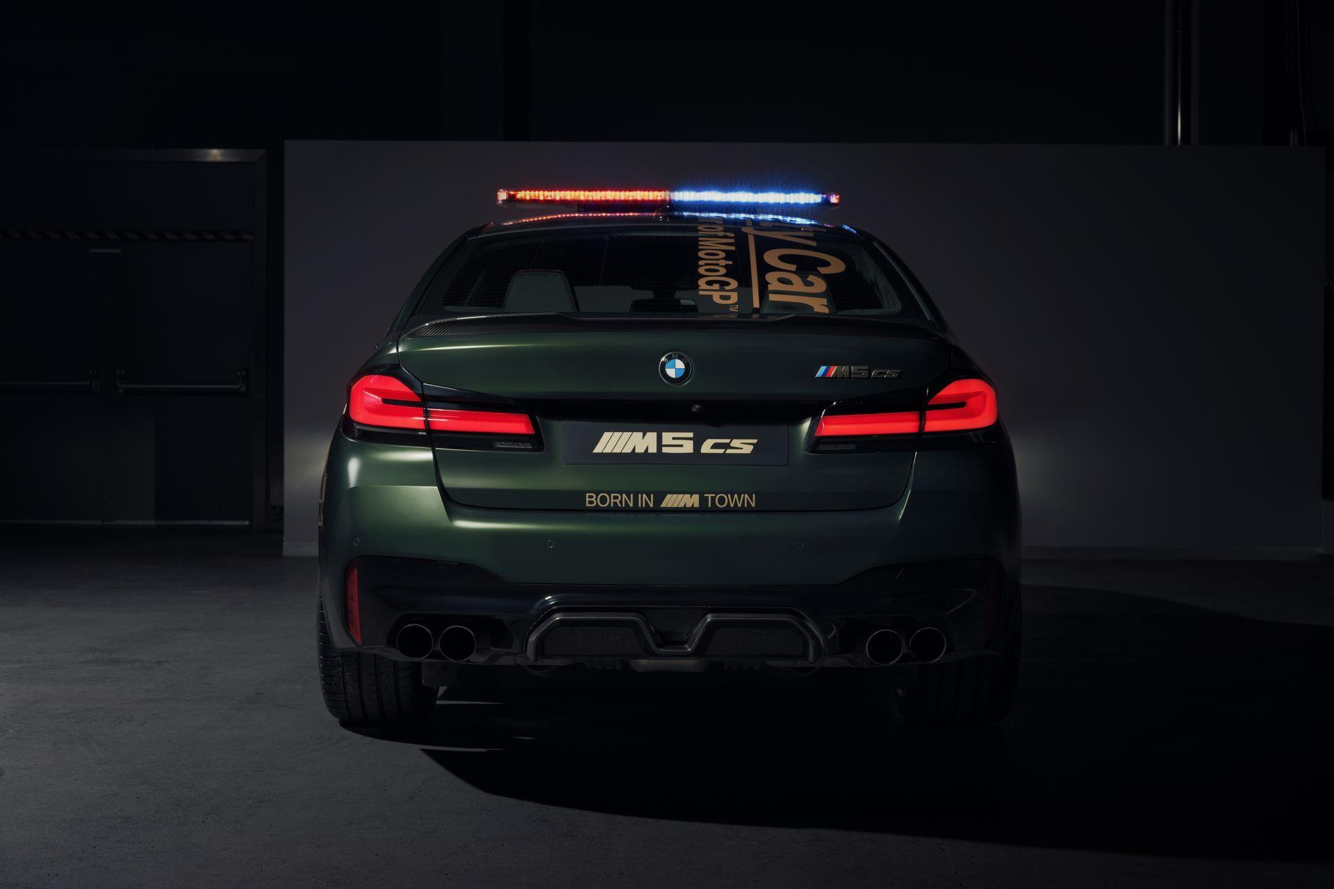 BMW-M3-M4-M5-CS-Safety-Cars-moto-gp-motogp-15