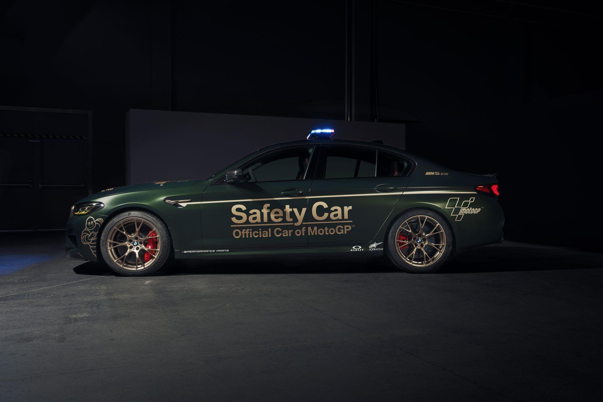 BMW-M3-M4-M5-CS-Safety-Cars-moto-gp-motogp-16