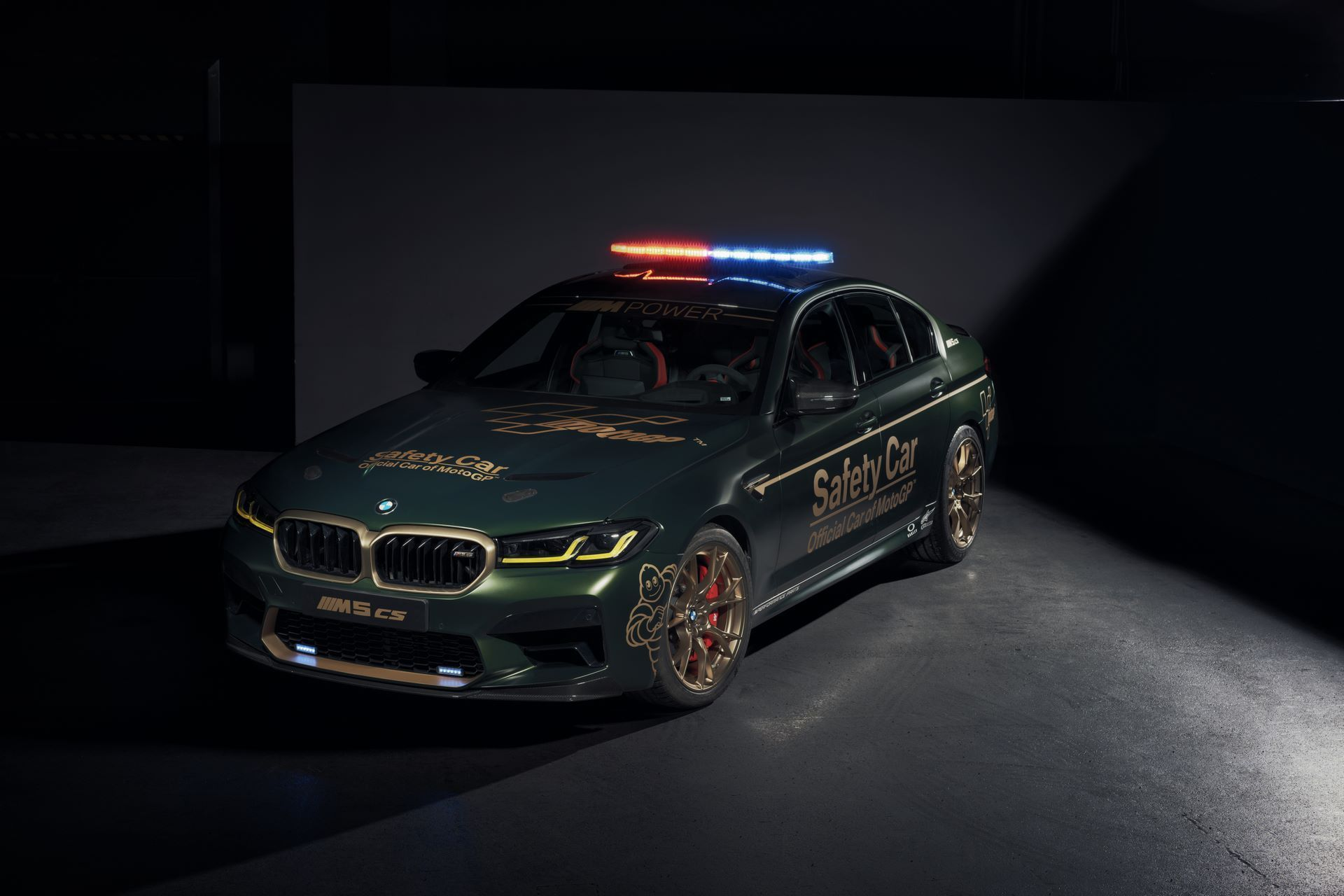 BMW-M3-M4-M5-CS-Safety-Cars-moto-gp-motogp-2