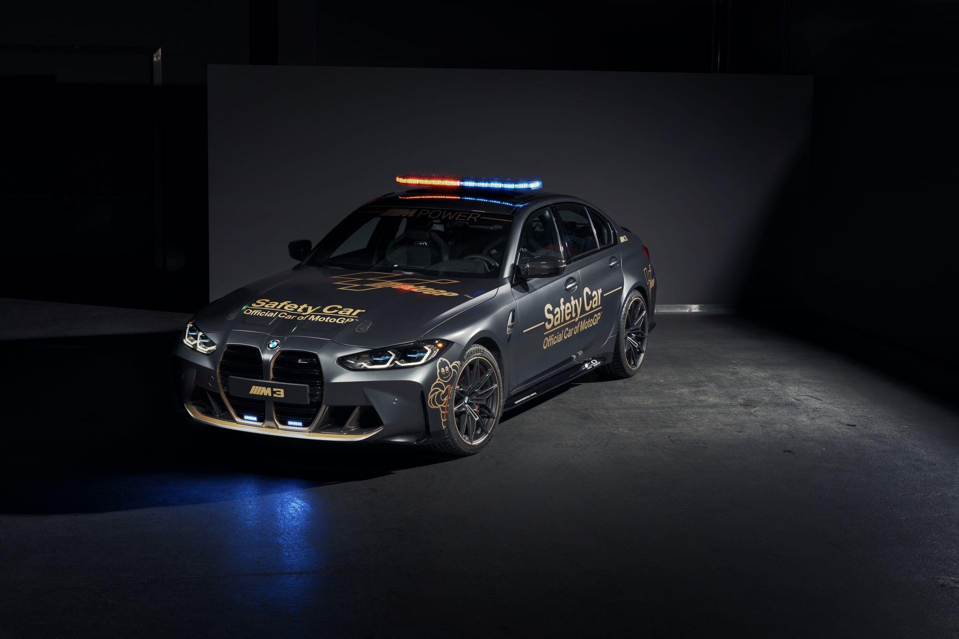 BMW-M3-M4-M5-CS-Safety-Cars-moto-gp-motogp-3
