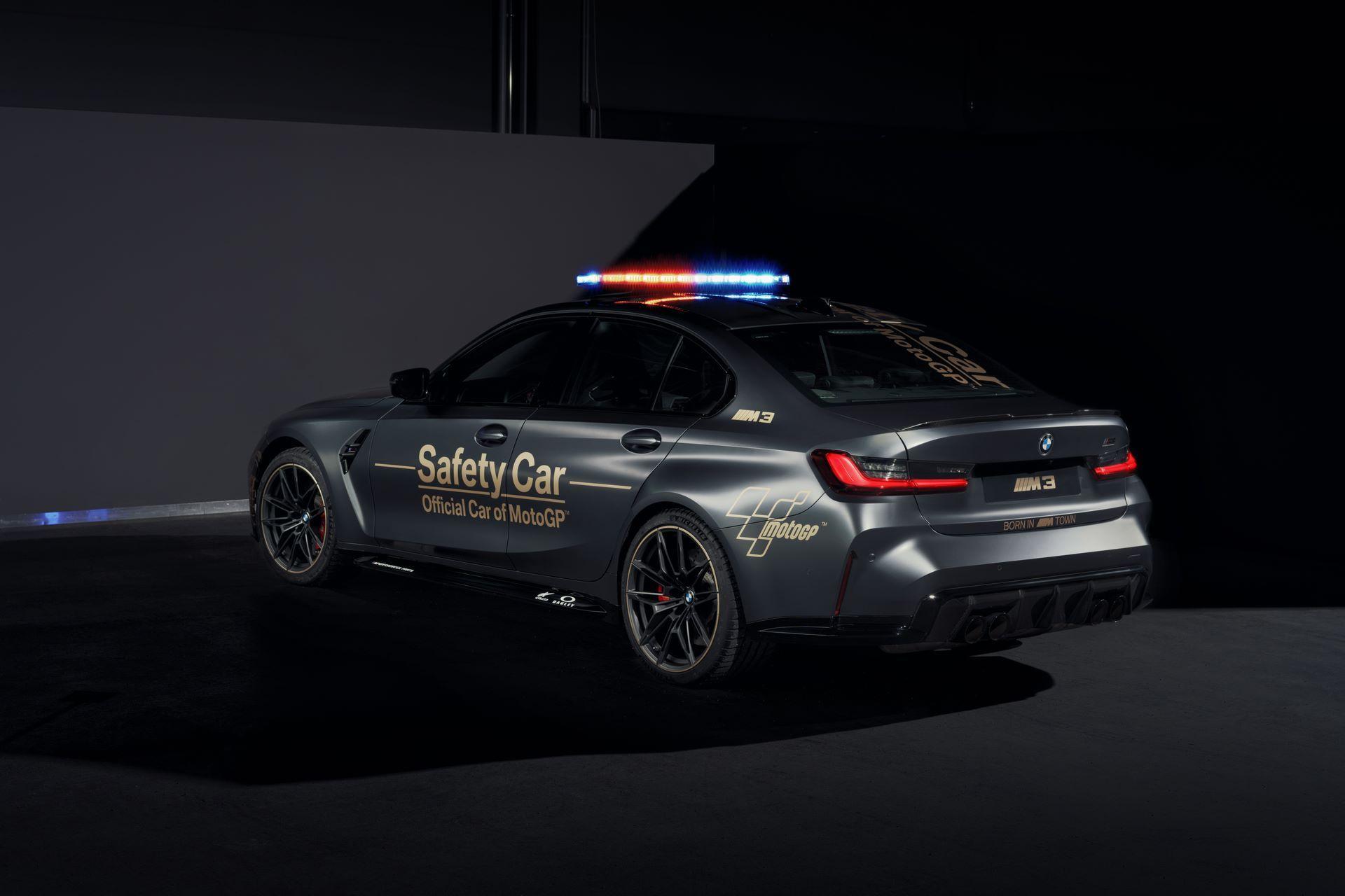 BMW-M3-M4-M5-CS-Safety-Cars-moto-gp-motogp-4