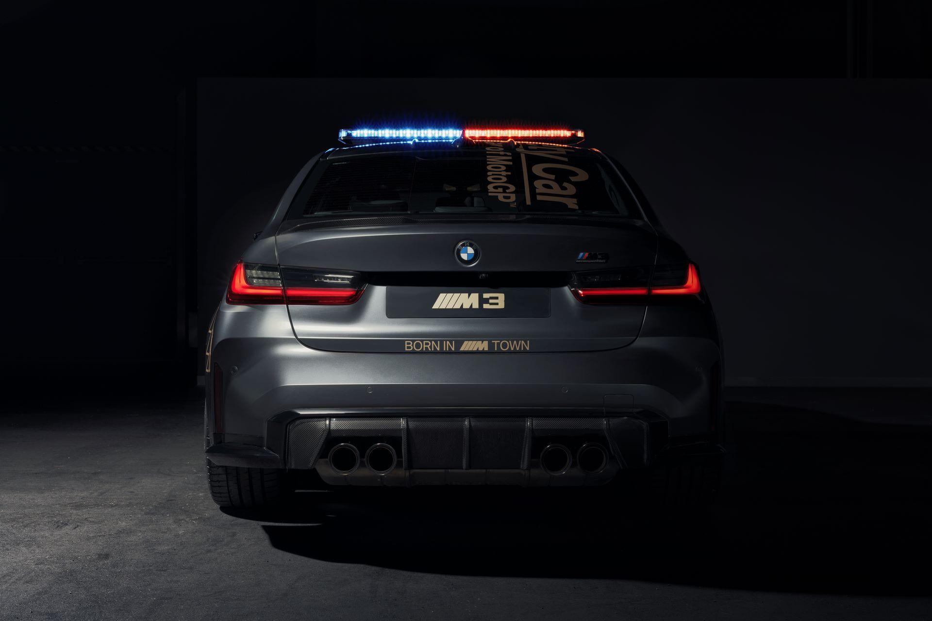 BMW-M3-M4-M5-CS-Safety-Cars-moto-gp-motogp-5
