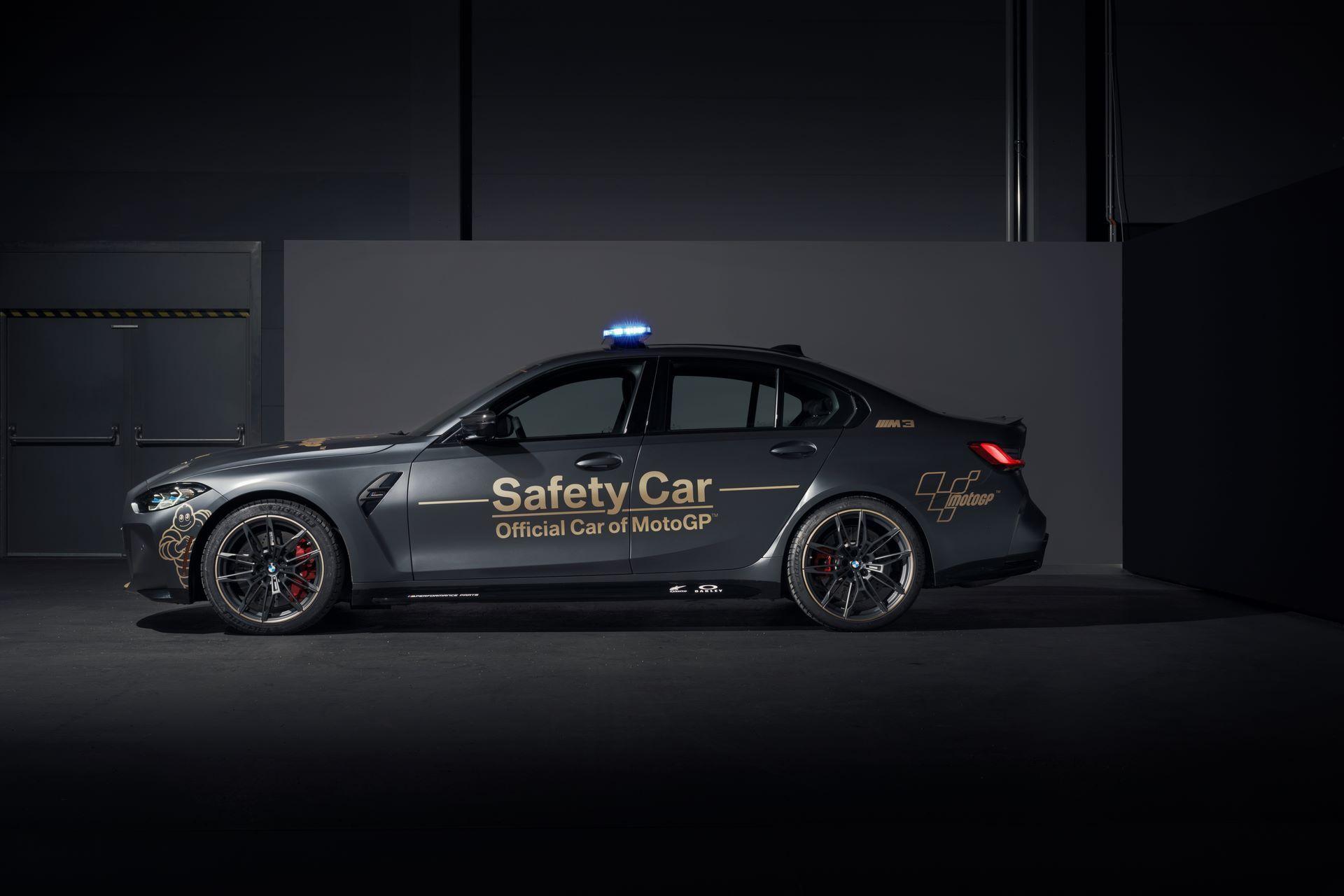 BMW-M3-M4-M5-CS-Safety-Cars-moto-gp-motogp-6