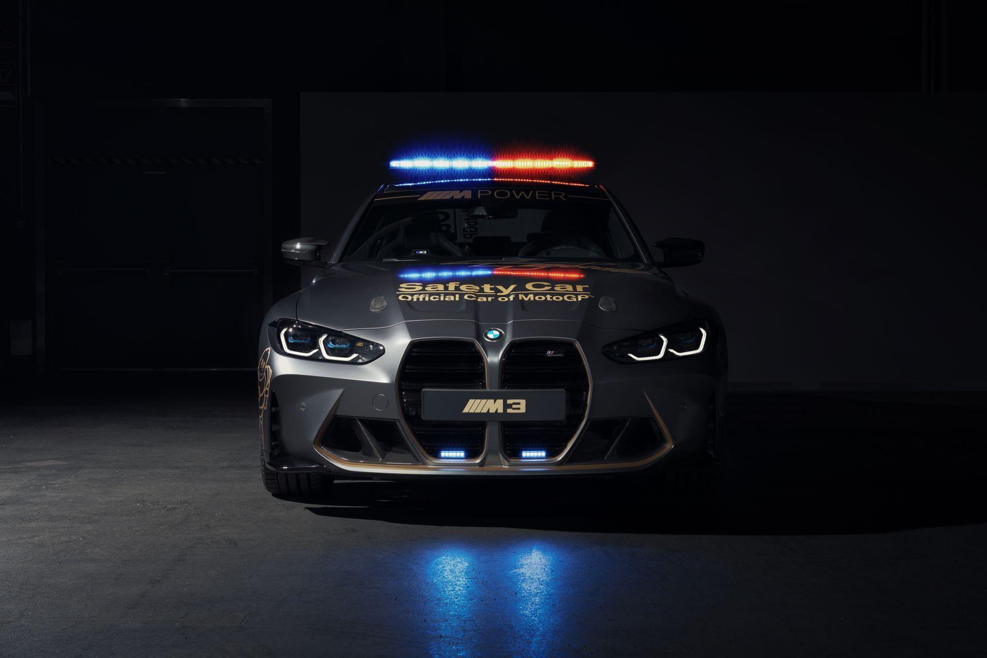 BMW-M3-M4-M5-CS-Safety-Cars-moto-gp-motogp-7