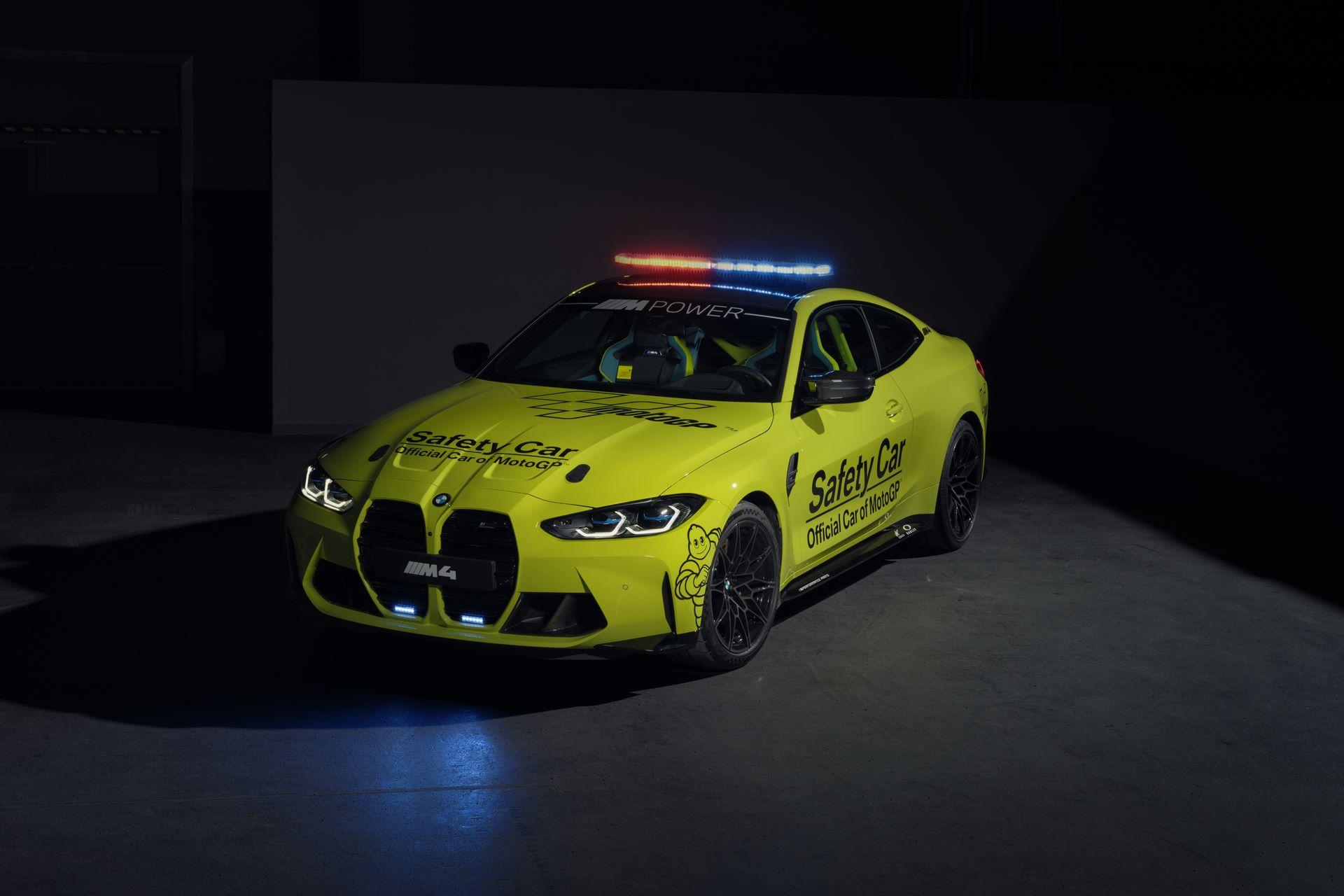BMW-M3-M4-M5-CS-Safety-Cars-moto-gp-motogp-8