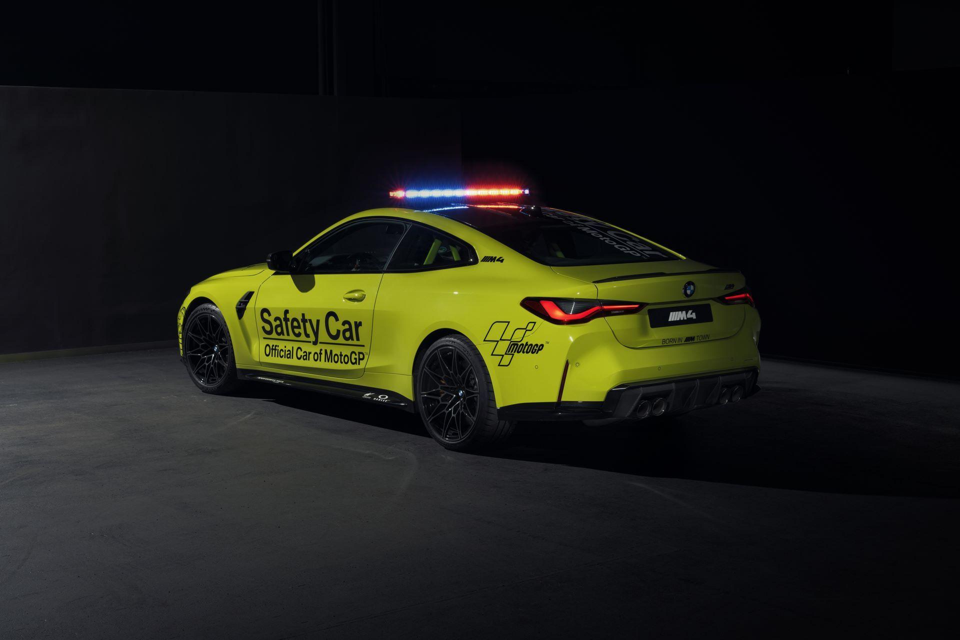 BMW-M3-M4-M5-CS-Safety-Cars-moto-gp-motogp-9