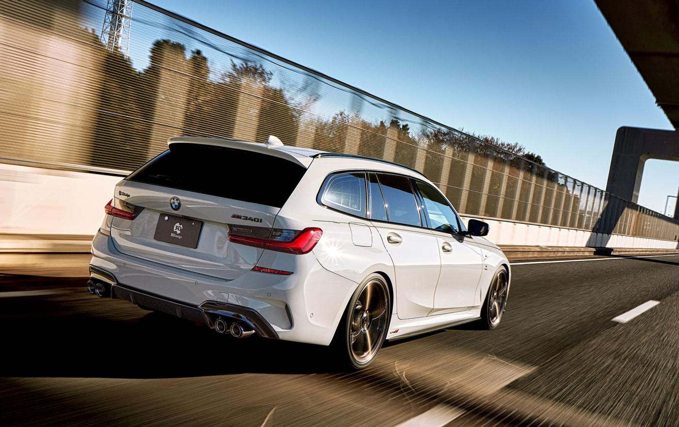 BMW-M340i-Touring-3D-Design-1