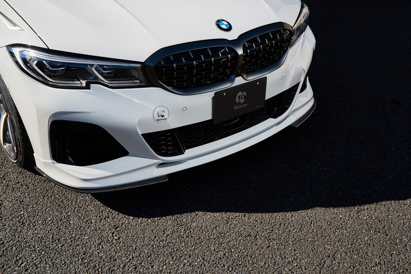 BMW-M340i-Touring-3D-Design-10