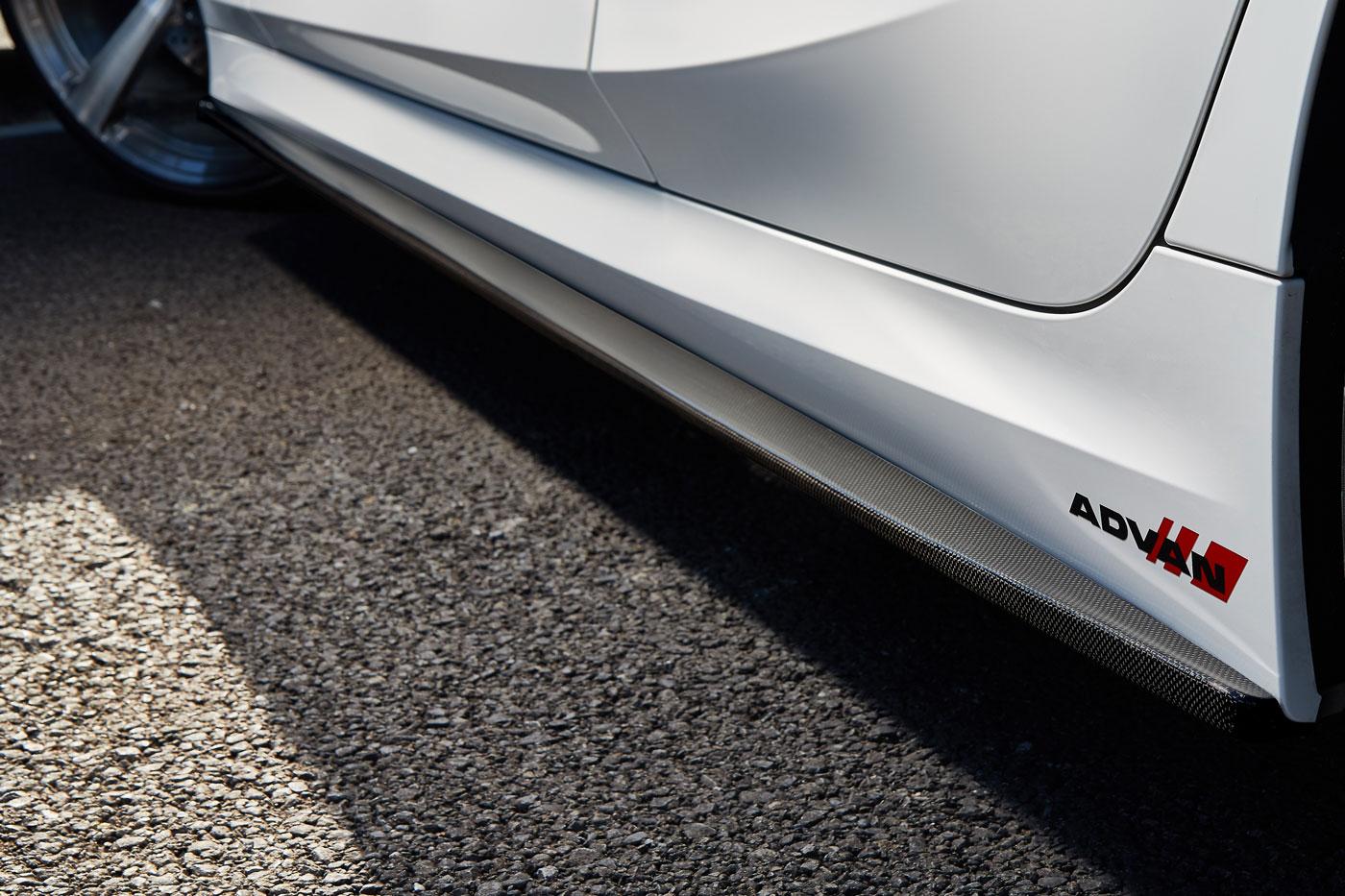 BMW-M340i-Touring-3D-Design-11