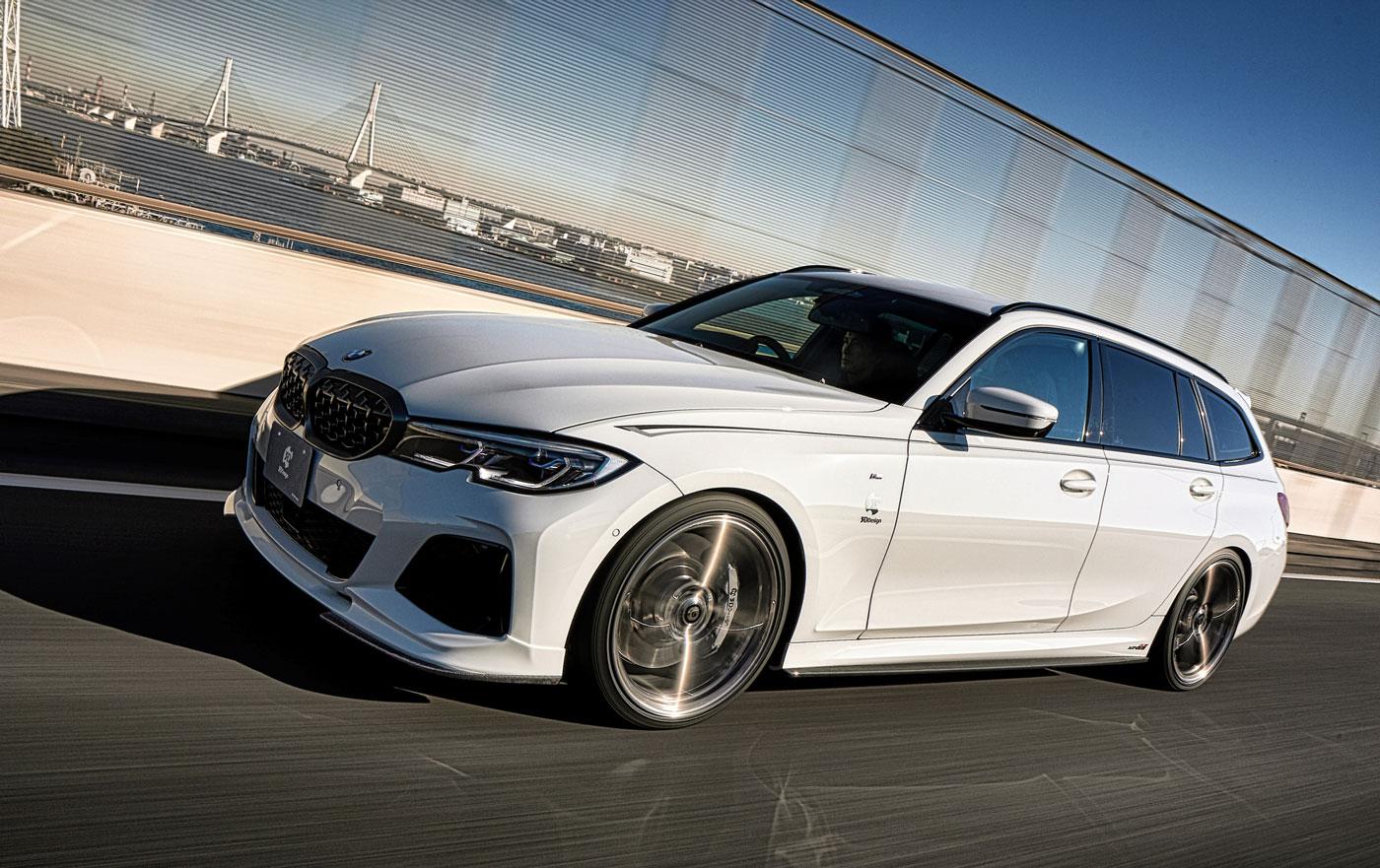 BMW-M340i-Touring-3D-Design-3