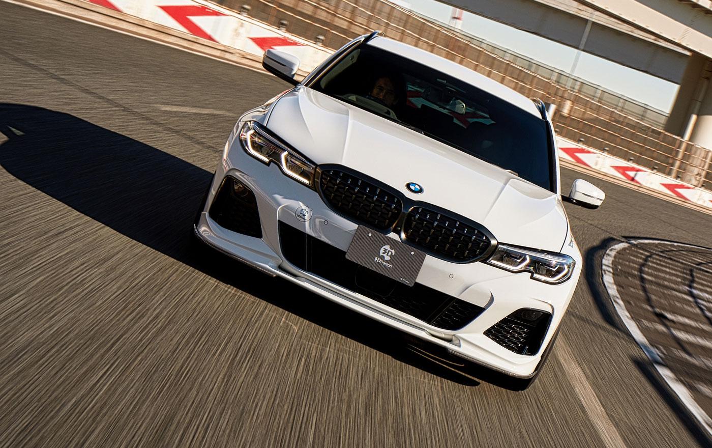 BMW-M340i-Touring-3D-Design-4