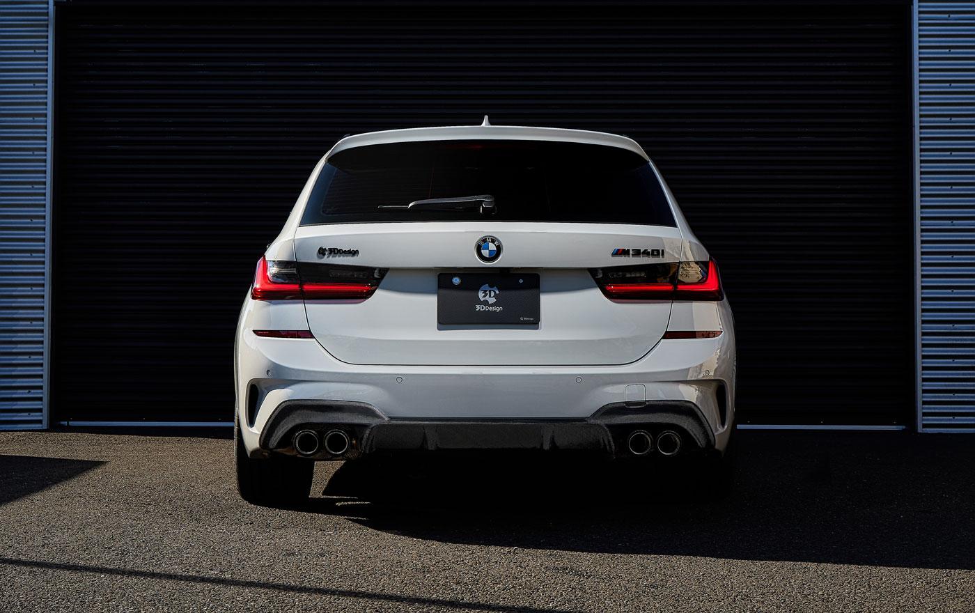 BMW-M340i-Touring-3D-Design-5