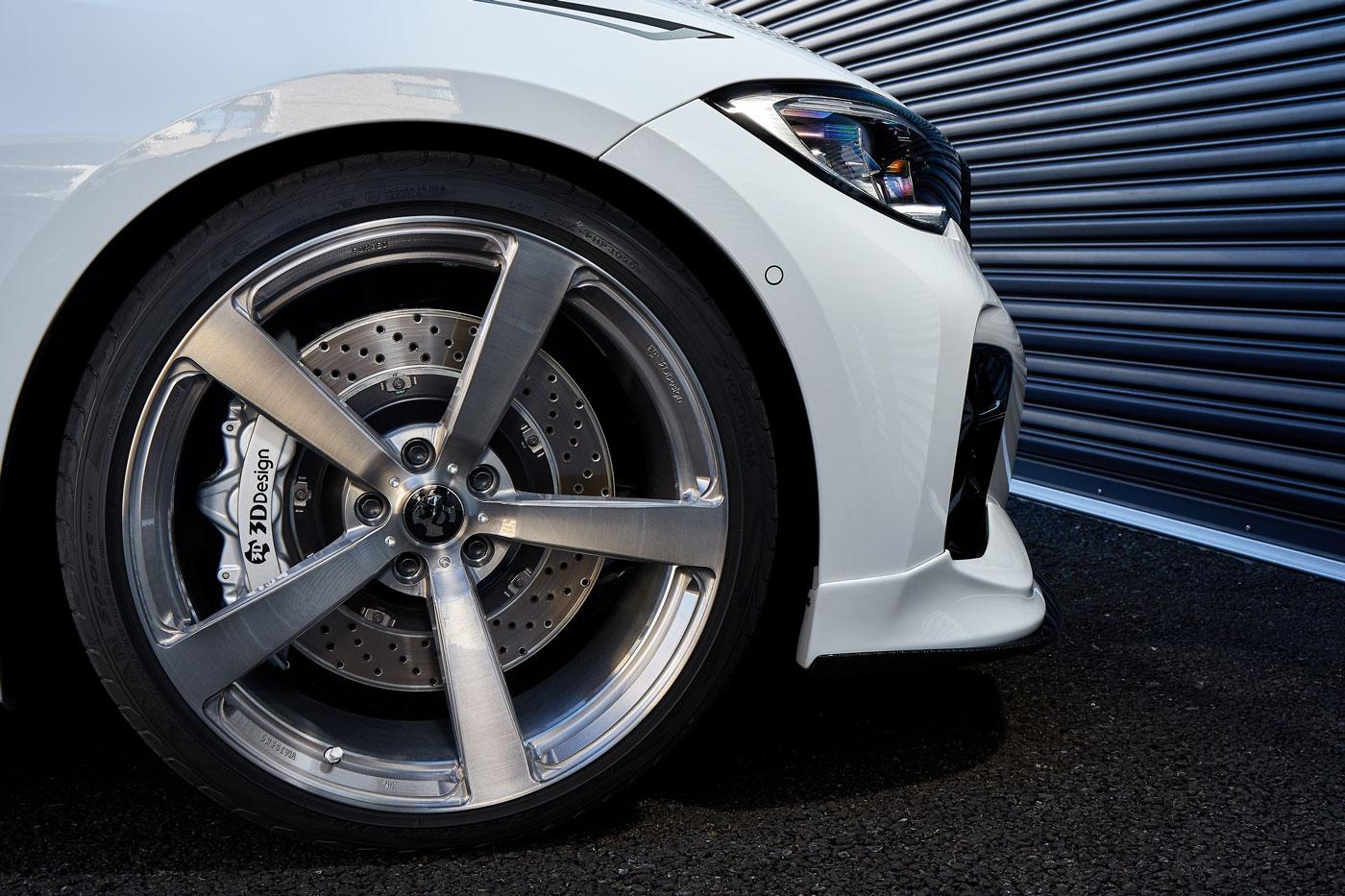 BMW-M340i-Touring-3D-Design-6