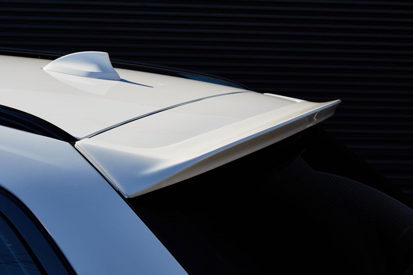 BMW-M340i-Touring-3D-Design-8