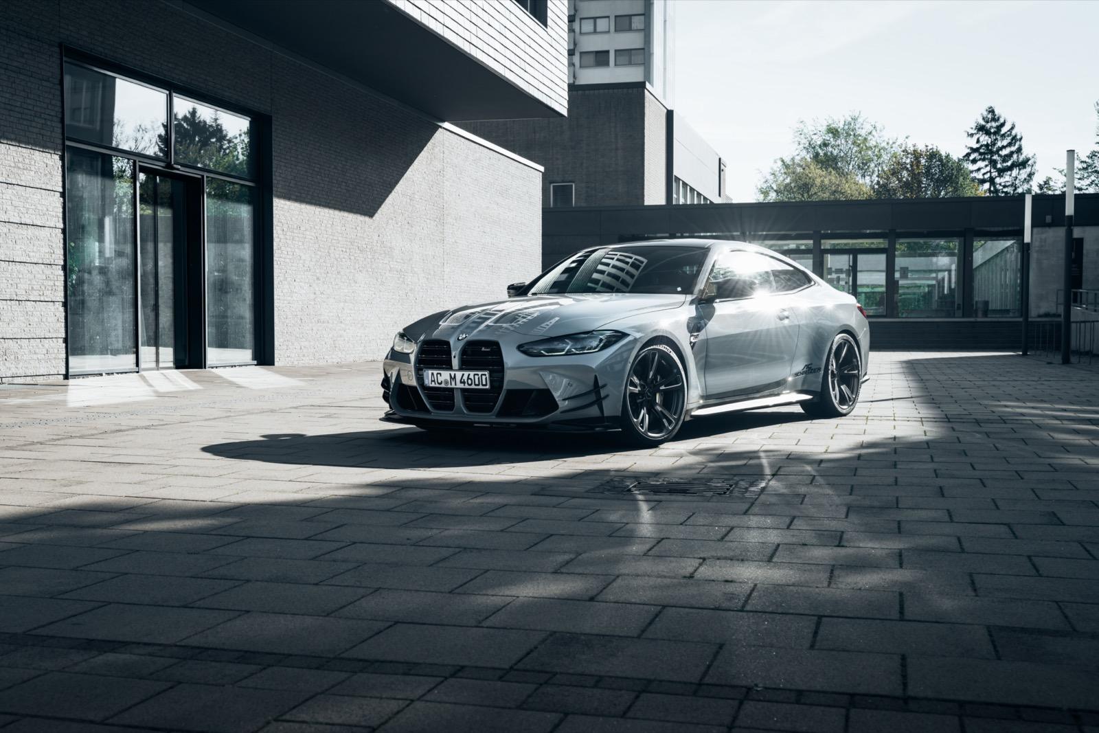 BMW-M4-by-AC-Schnitzer-2