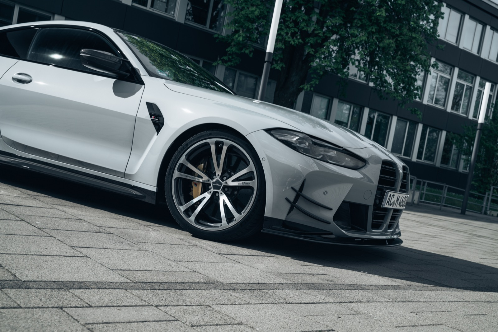 BMW-M4-by-AC-Schnitzer-3