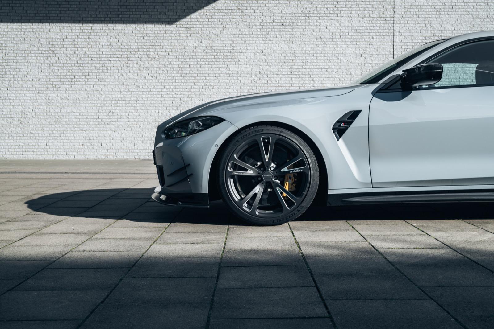 BMW-M4-by-AC-Schnitzer-6