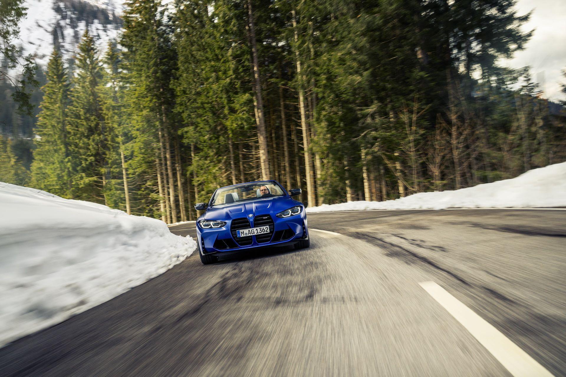 BMW-M4-Convertible-12