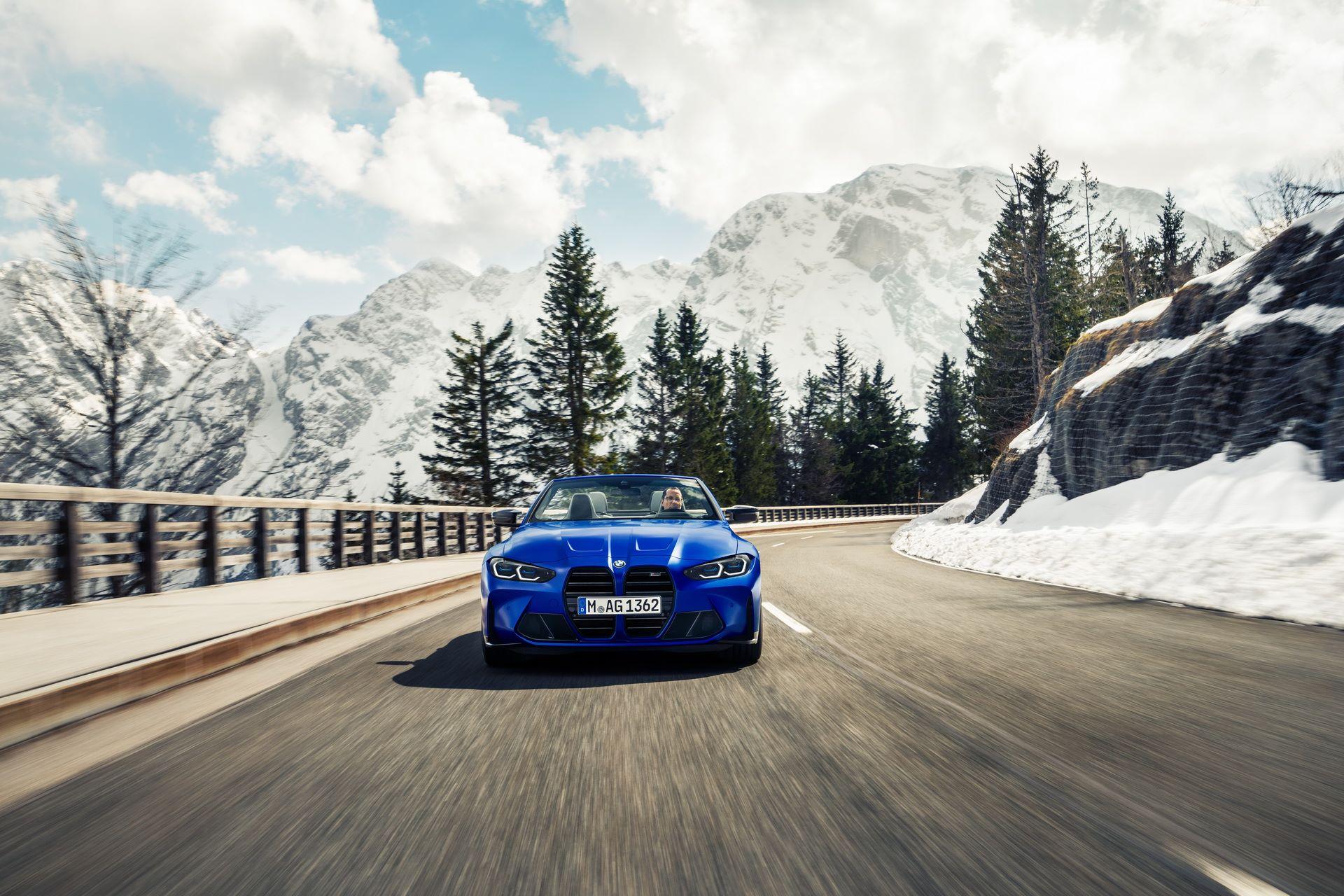 BMW-M4-Convertible-15
