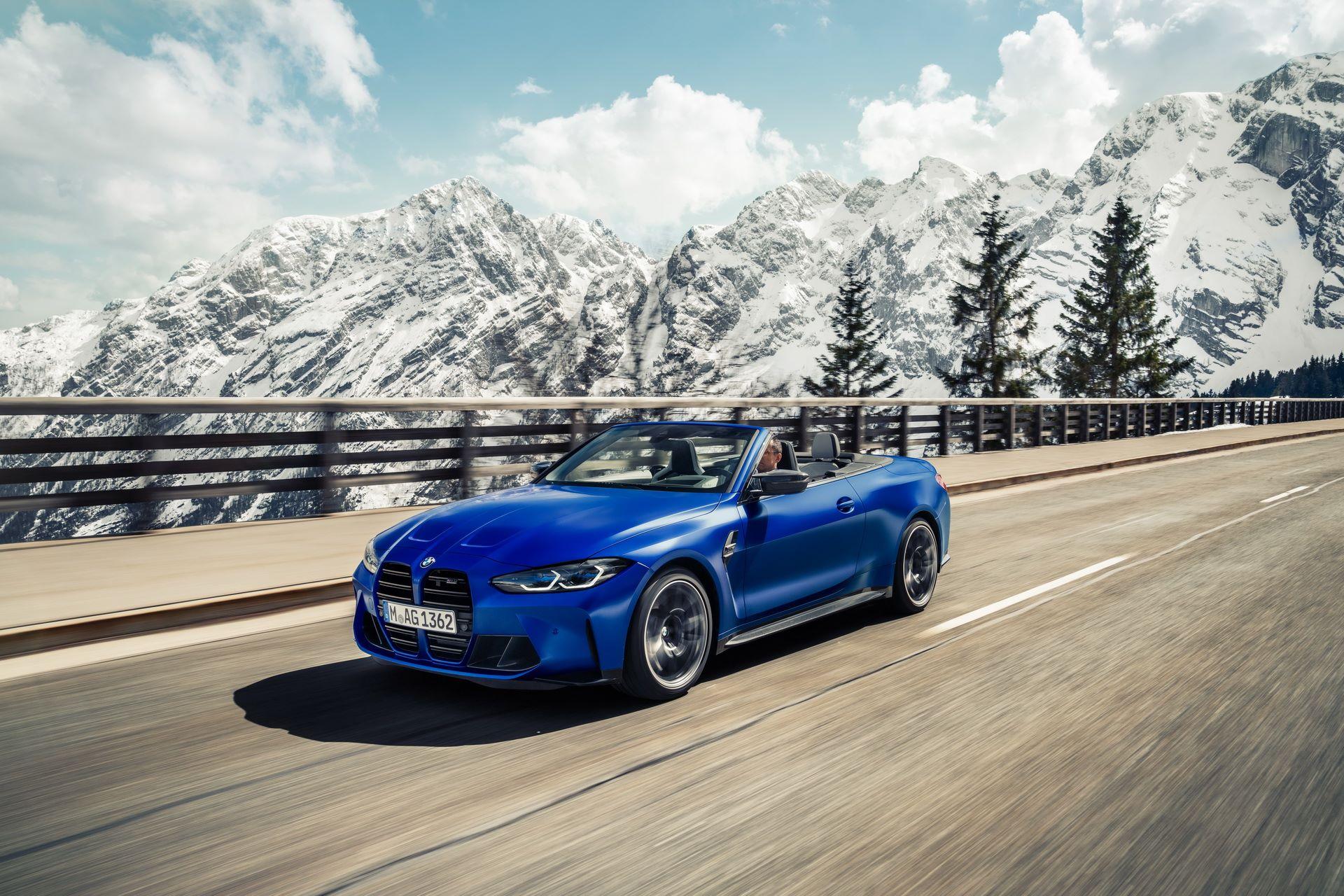 BMW-M4-Convertible-16