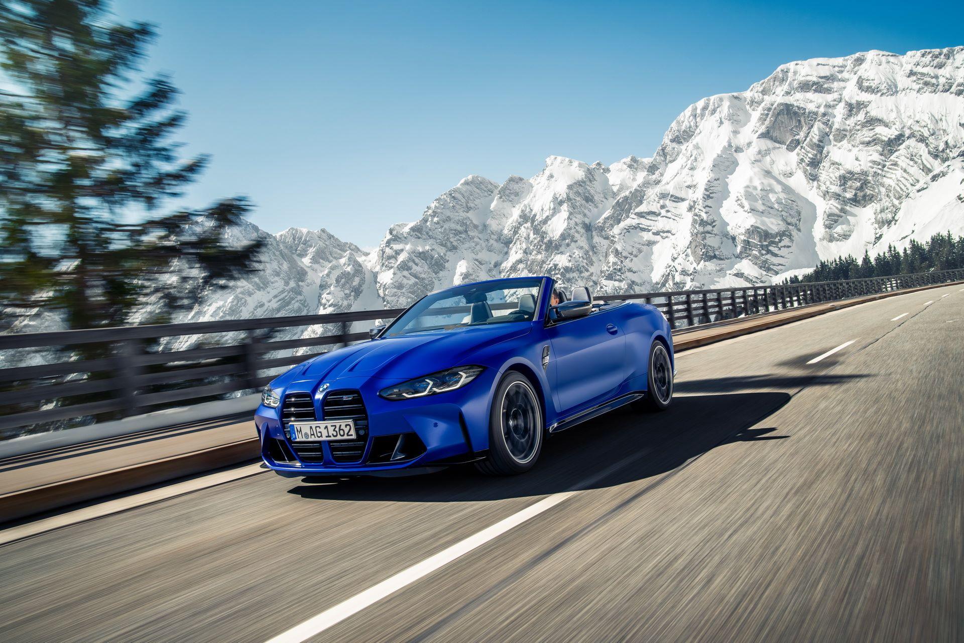 BMW-M4-Convertible-2