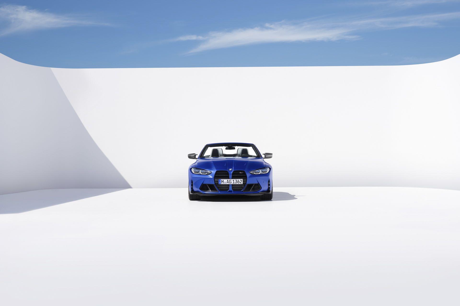 BMW-M4-Convertible-24