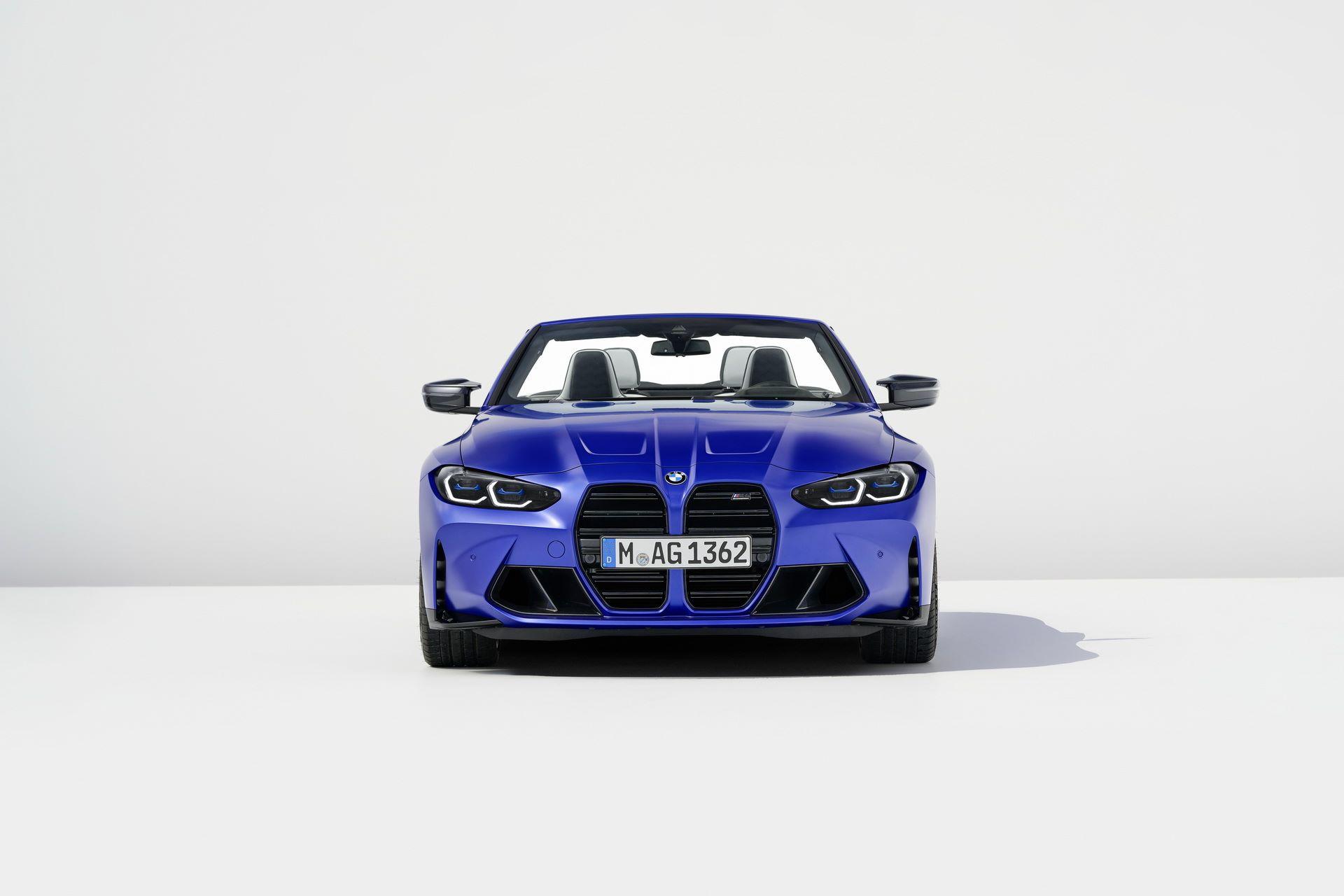 BMW-M4-Convertible-25