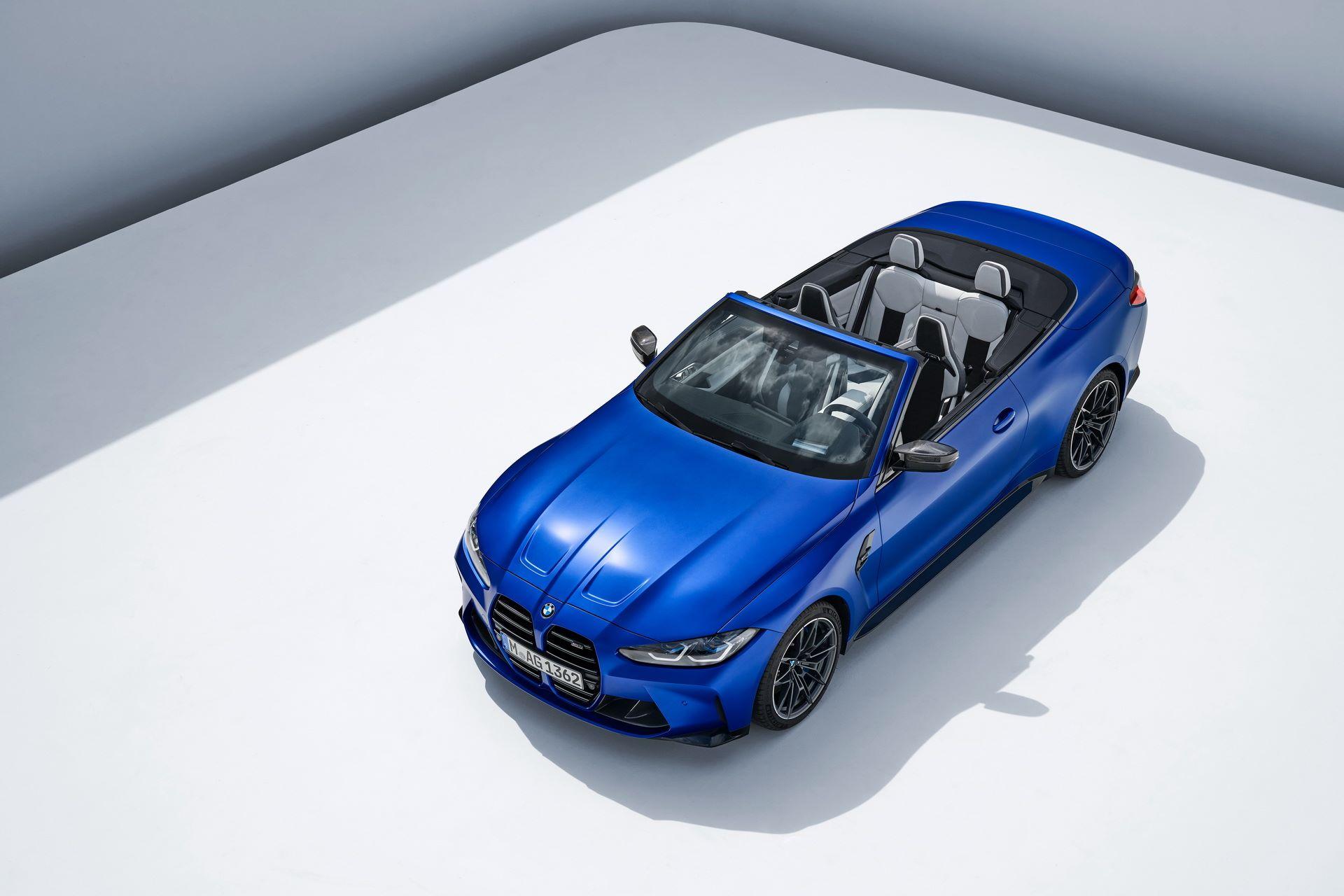 BMW-M4-Convertible-26