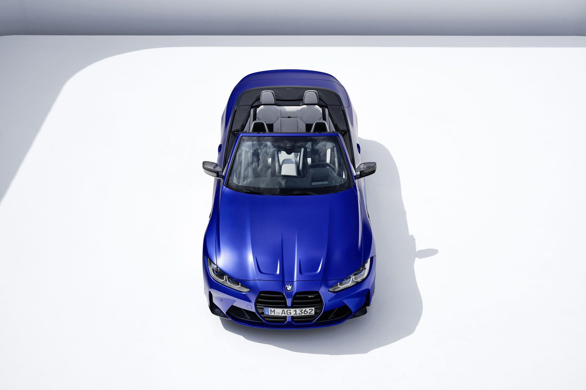 BMW-M4-Convertible-27