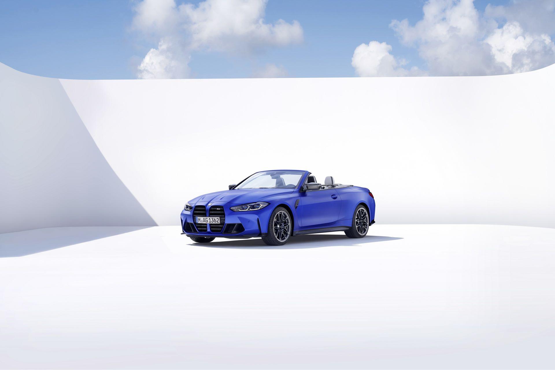BMW-M4-Convertible-29