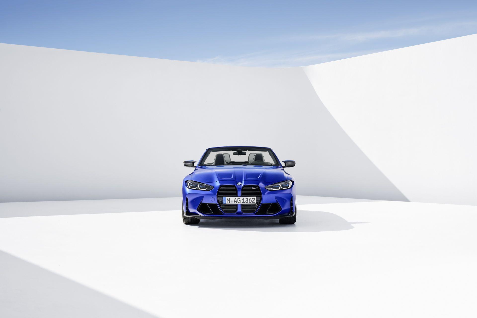 BMW-M4-Convertible-30