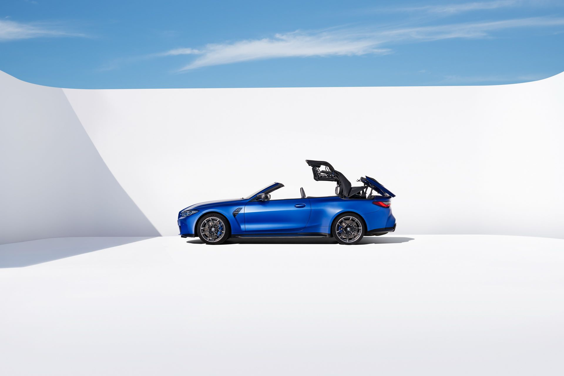 BMW-M4-Convertible-32