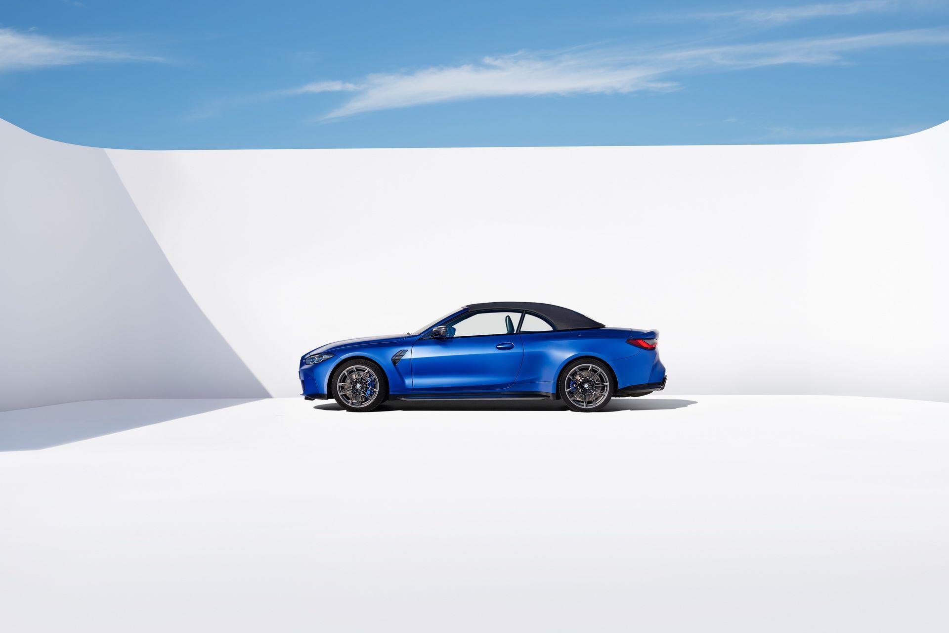 BMW-M4-Convertible-34