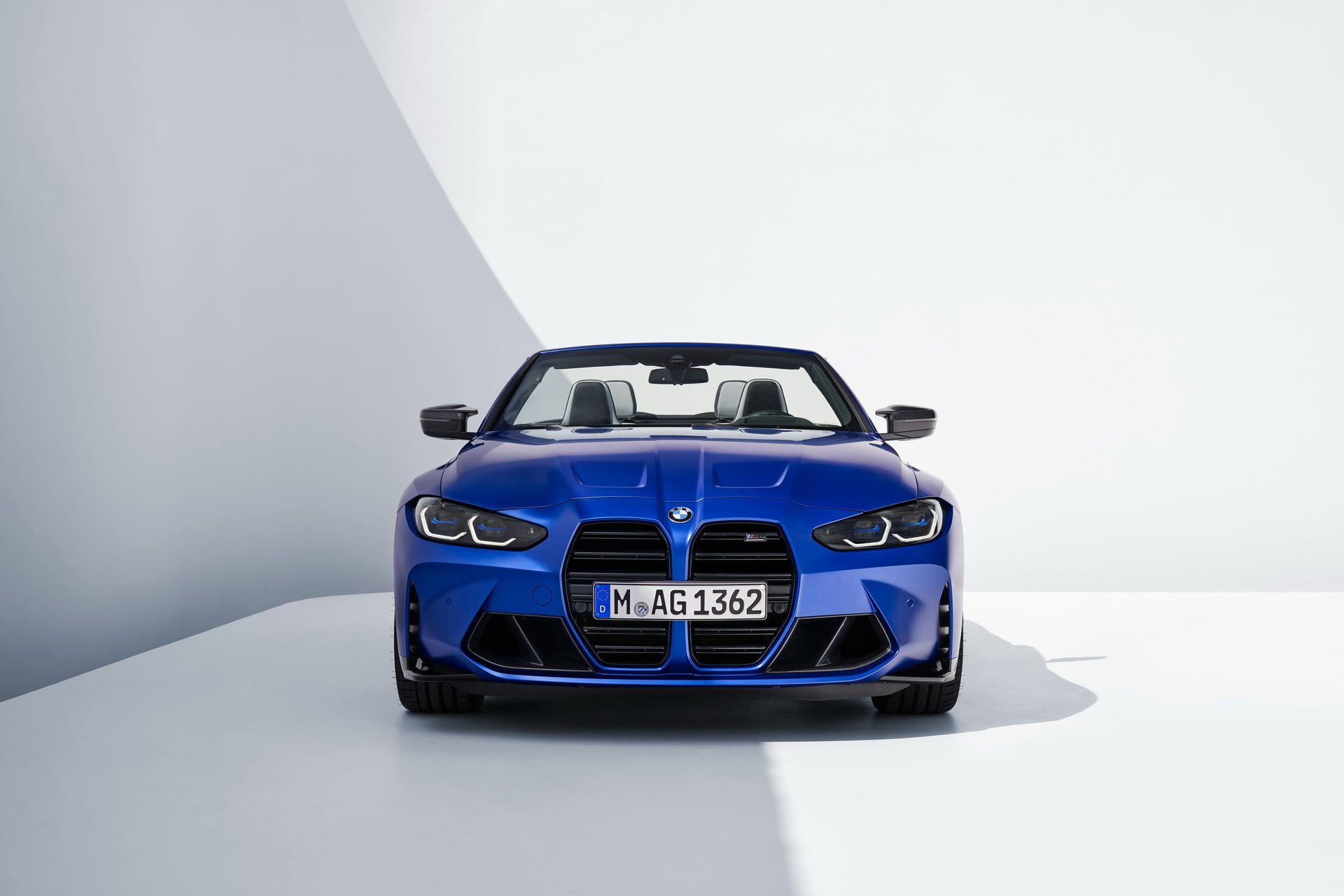 BMW-M4-Convertible-39