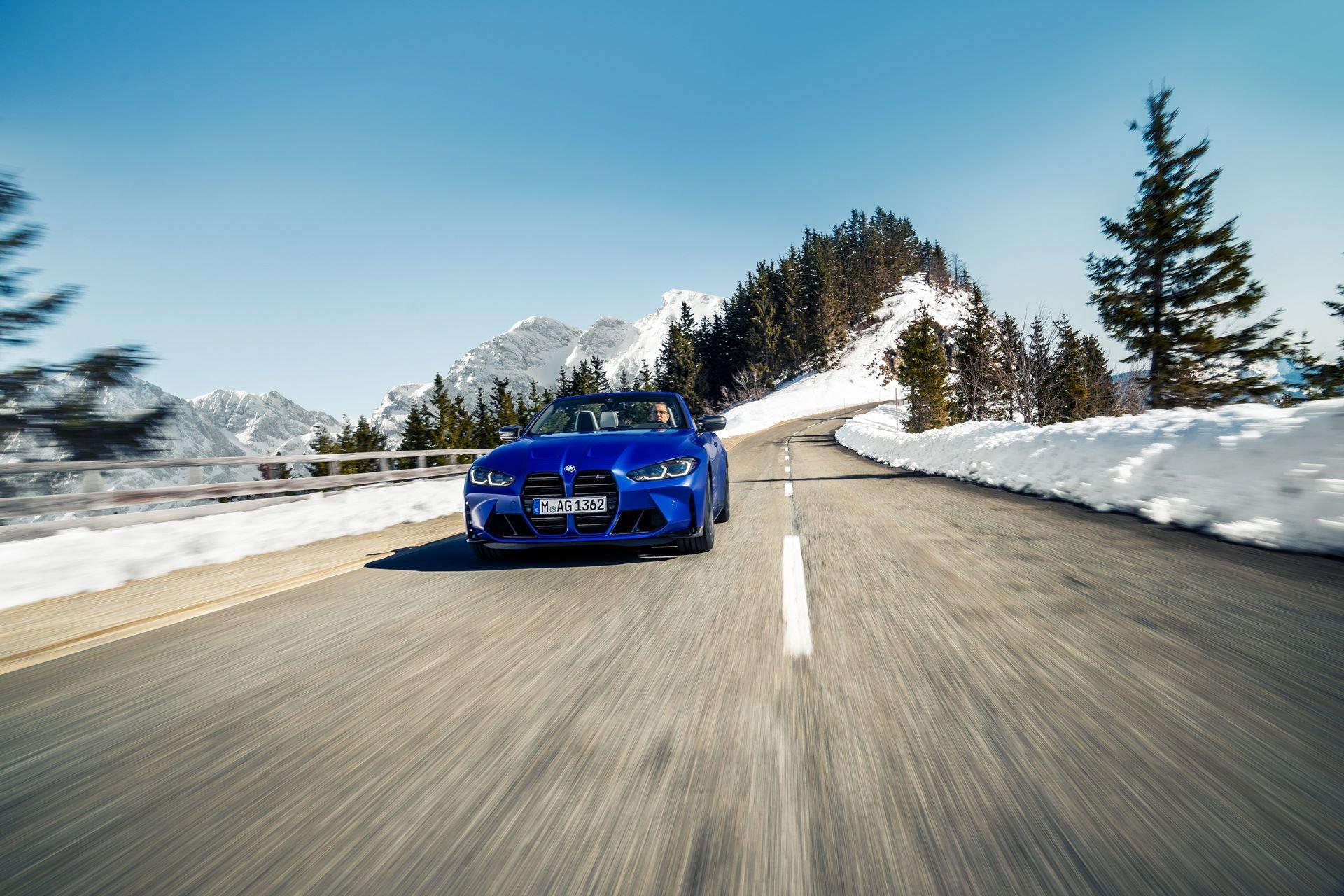 BMW-M4-Convertible-4