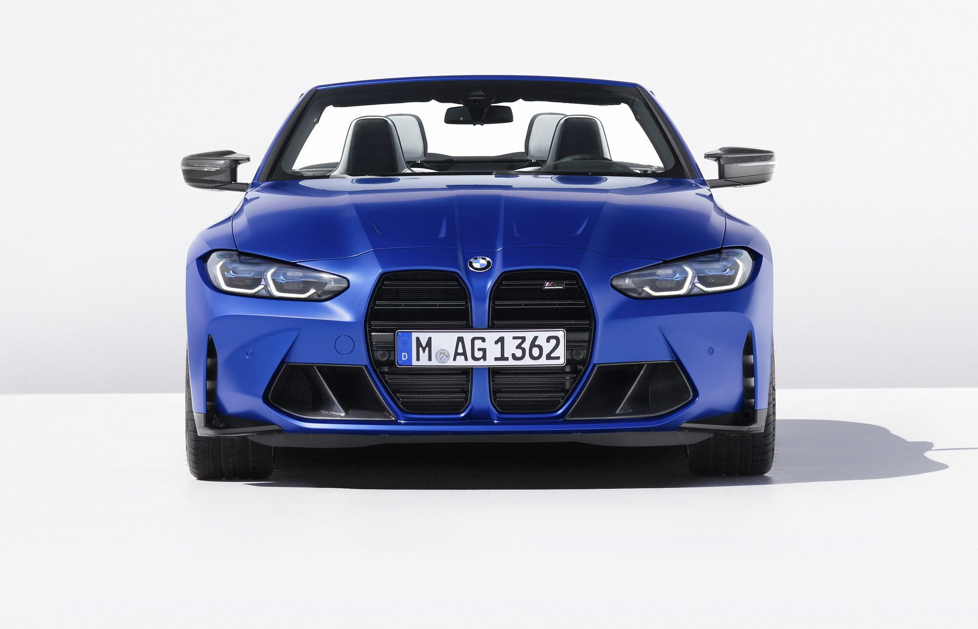 BMW-M4-Convertible-42