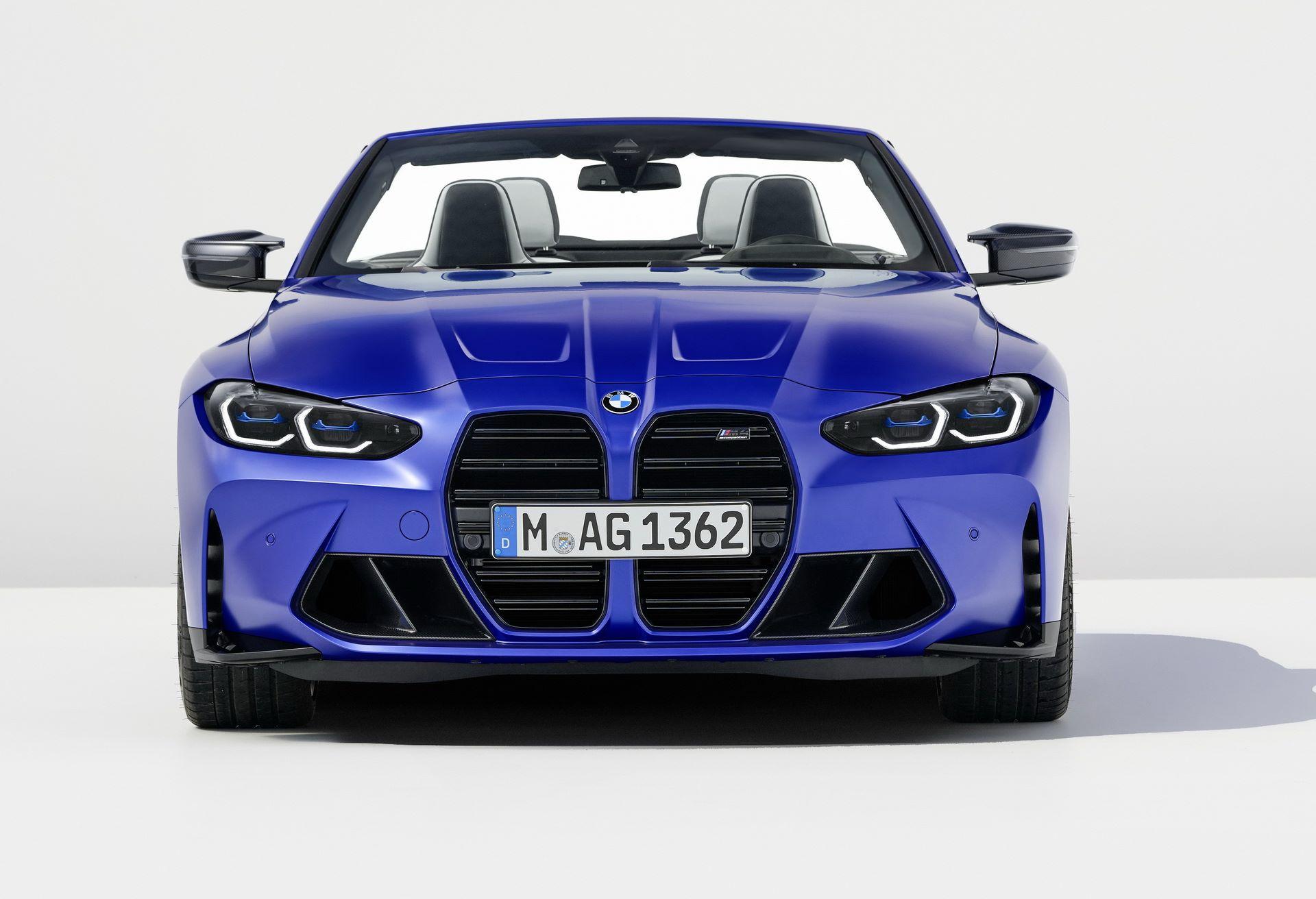 BMW-M4-Convertible-43
